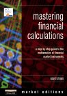 Mastering Financial Calculations