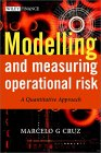 Modeling, Measuring and Hedging Operational Risk: A Quantitive Apporach