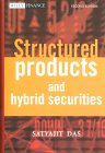 Structured Notes and Hybrid Securities